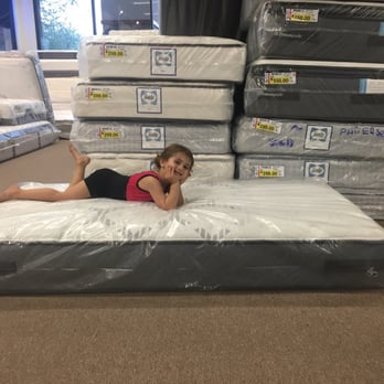 mattress garden memory infused product shipping free foam home inch overstock green tea today
