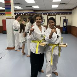THE BEST 10 Martial Arts in Queens, NY - Last Updated