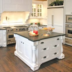 Photo of Barker Cabinets - Tualatin OR United States & Barker Cabinets - 34 Photos \u0026 45 Reviews - Contractors - 19355 SW ... Pezcame.Com