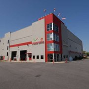 Packing Supplies Photo Of Tidewater Drive Storage Center   Norfolk, VA,  United States. Tidewater Drive