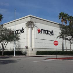 Macy Furniture Store Pembroke Pines Fl