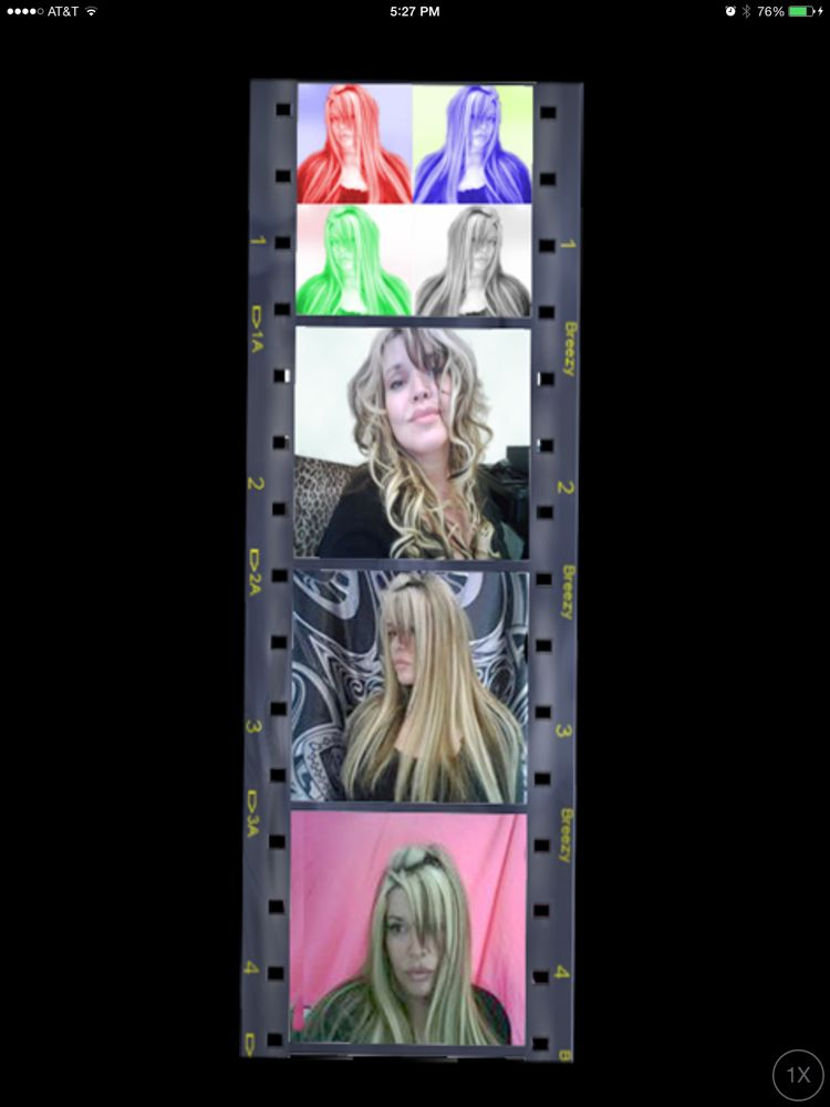 Hair Extensions Vegas Hair Extensions 725 Las Vegas Blvd S