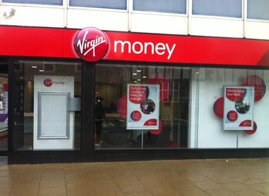 Remarkable, Virgin internet banking log in