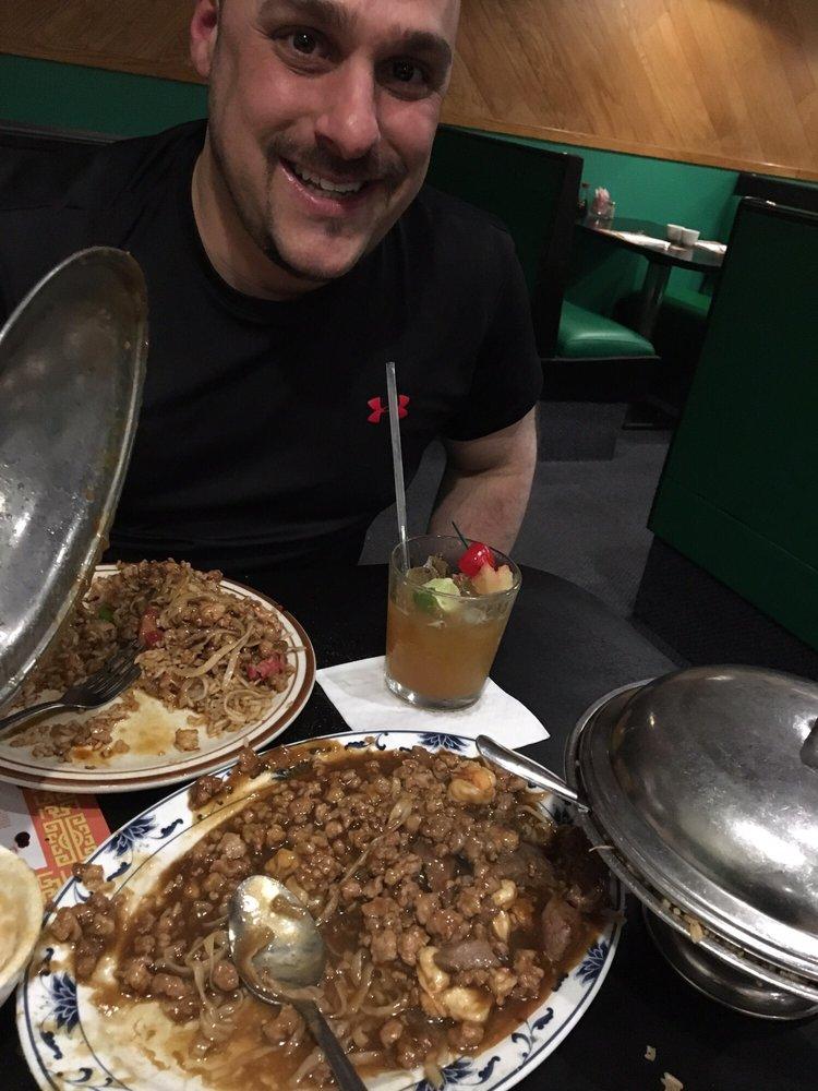 China Jade Restaurant - 62 Reviews - Chinese - 44 Dodge St, Beverly, MA - Restaurant Reviews ...