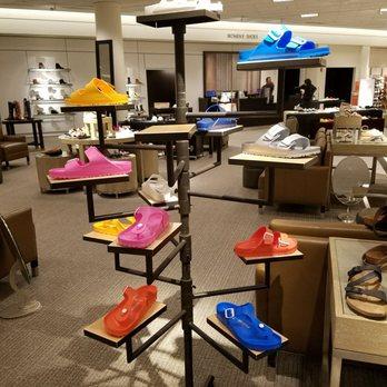 7e6fd068468 Nordstrom Woodfield Shopping Center - 60 Photos & 125 Reviews ...