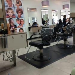 Photo Of Hair Cuttery Alexandria Va United States New Salon Design
