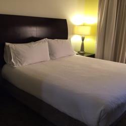 Photo Of Hilton Garden Inn Dallas Lewisville   Lewisville, TX, United States