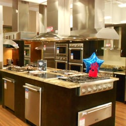 Pacific Sales Kitchen Home Santa Rosa Ca