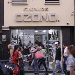 The Best 10 Shoe Stores near Nike Factory in Guadalajara d5808f7265b