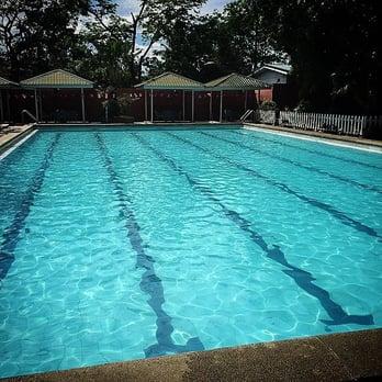 Afp coc swimming pool swimming pools de jesus avenue - Metropolitan swimming pool karachi ...