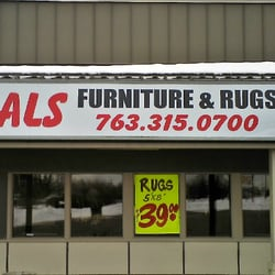 Deals For Furniture And Rugs Llc Furniture Stores 7316 Lakeland