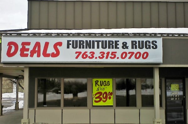 Deals For Furniture And Rugs Llc Last Updated June 2017 Furniture Stores 7316 Lakeland Ave