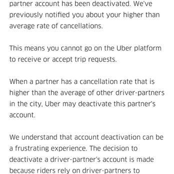 Uber - Taxis - Lubbock, TX - Yelp