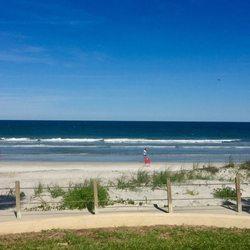 Photo Of Atlantic Beach Fl United States