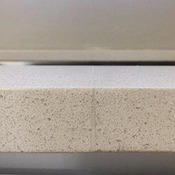 Superior Photo Of US Granite   Auburn, WA, United States. The Angled Seam,