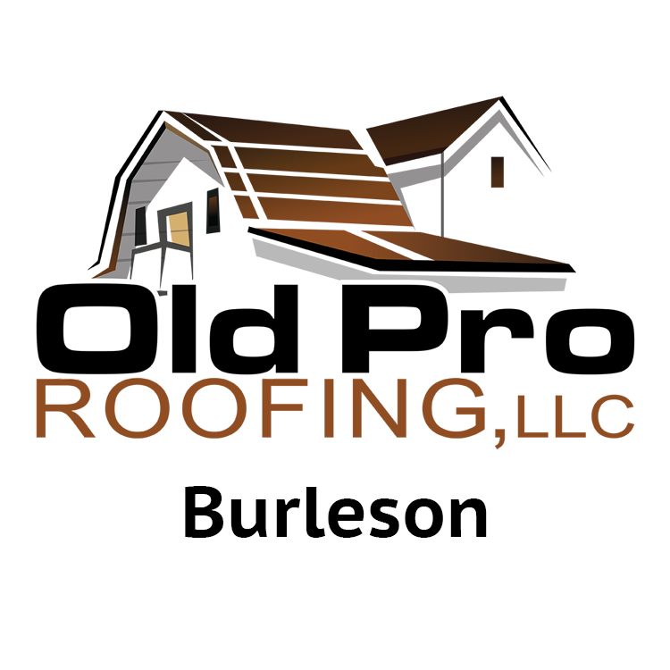 Old Pro Roofing: 140 W Eldred St, Burleson, TX