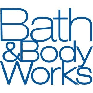 Bath & Body Works: 649 Richland Mall, Mansfield, OH