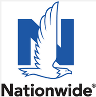 Joel Gonzales Agency-Nationwide Insurance