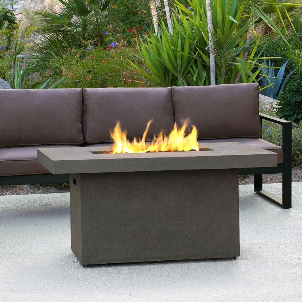 Patioworld   19 Photos   Outdoor Furniture Stores   419 E Thousand Oaks  Blvd, Thousand Oaks, CA   Phone Number   Yelp