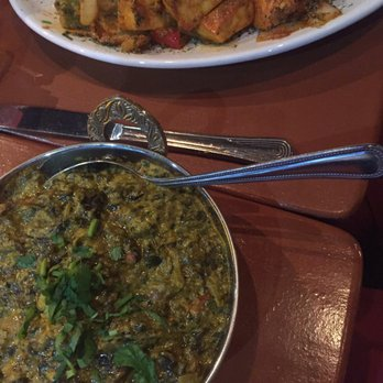 India S Kitchen Ii Centennial Co
