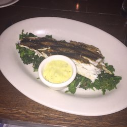 The Patio Restaurant Photos Reviews American New - The patio westhampton