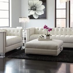 photo of furniture zone san antonio tx united states