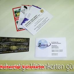 Reprokom Request A Quote 10 Photos Printing Services