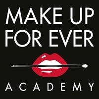 MAKE UP FOR EVER Academy NYC