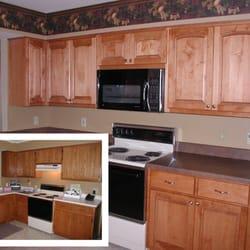 Photo Of Kitchen Solvers Of Milwaukee   West Allis, WI, United States.