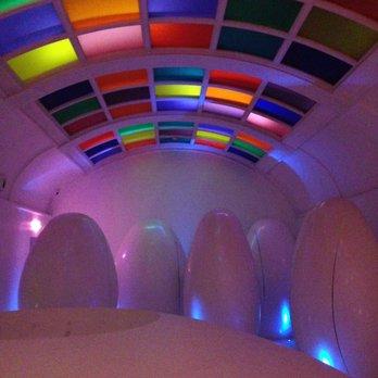 Photo Of Sketch London United Kingdom Bathrooms Wow