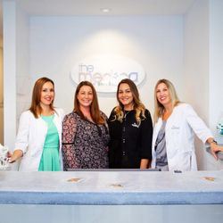 The Med Spa Of New Smyrna Beach - 2019 All You Need to Know BEFORE