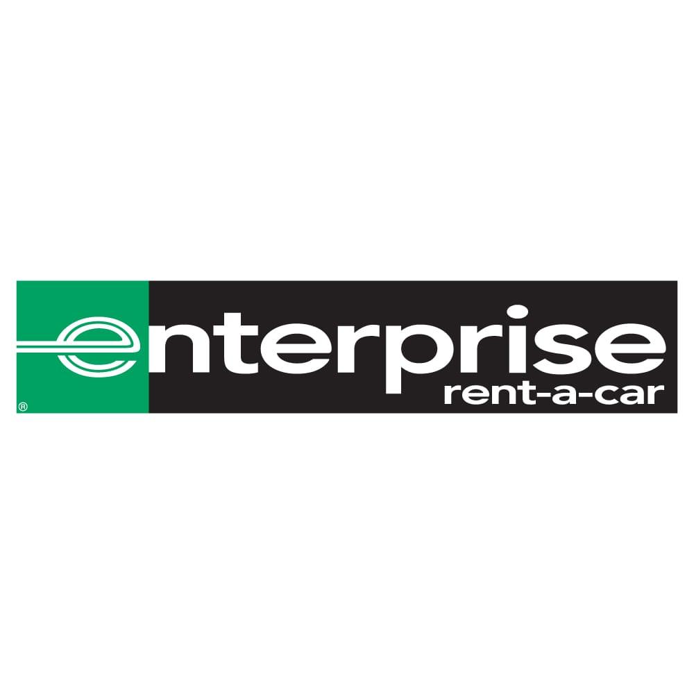 Enterprise Rent A Car Brentford