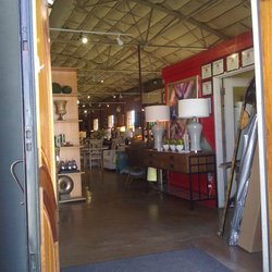 Photo Of Red Door Interiors   Bakersfield, CA, United States. Walking  Through The