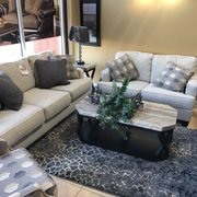 Attractive Beautiful Showrooms Photo Of Montanau0027s Home Furniture   Houston, TX, United  States ...