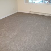 Photo Of National Carpet And Flooring Tyngsboro Ma United States Great