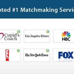 matchmaking services nj