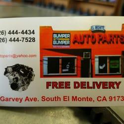 Garvey auto parts machine shop auto parts supplies 9857 photo of garvey auto parts machine shop el monte ca united states reheart Choice Image