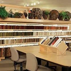 Photo Of La Z Boy Furniture Galleries   Akron, OH, United States