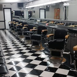 Photo of Dannys Barber Shop - Phoenix, AZ, United States. Great Place ...