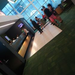 TD Bank - Banks & Credit Unions - 1103 Brickell Ave