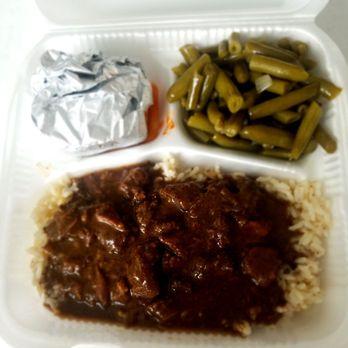 My Granny\'s Kitchen - 29 Photos & 66 Reviews - Food Trucks - 7800 ...