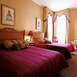 Genial Photo Of NOLA Hotel Liquidatorsu003d   New Orleans, LA, United States. Hotel
