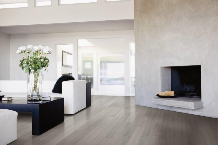 GEW Hardwood Flooring - 125 Photos & 58 Reviews - Flooring - 44711 S ...