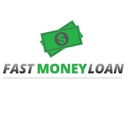 Yelp Reviews For Fast Money Car Title Loans New Title Loans
