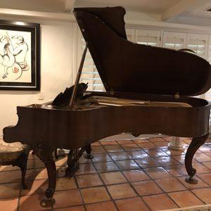 The Piano Warehouse - 37 Photos & 73 Reviews - Piano Stores