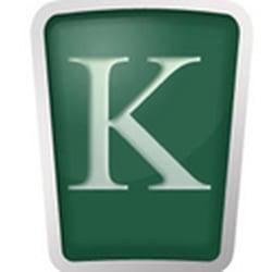 Keystone Mortgage Group 54