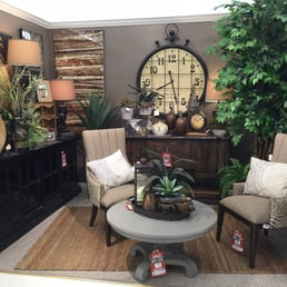 trees and trends furniture. Photo Of Trees N Trends - Home Fashion \u0026 More Foley, AL, United And Furniture Yelp