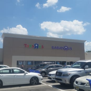 Toys R Us Closed 10 Reviews Toy Stores Rockaway Ave