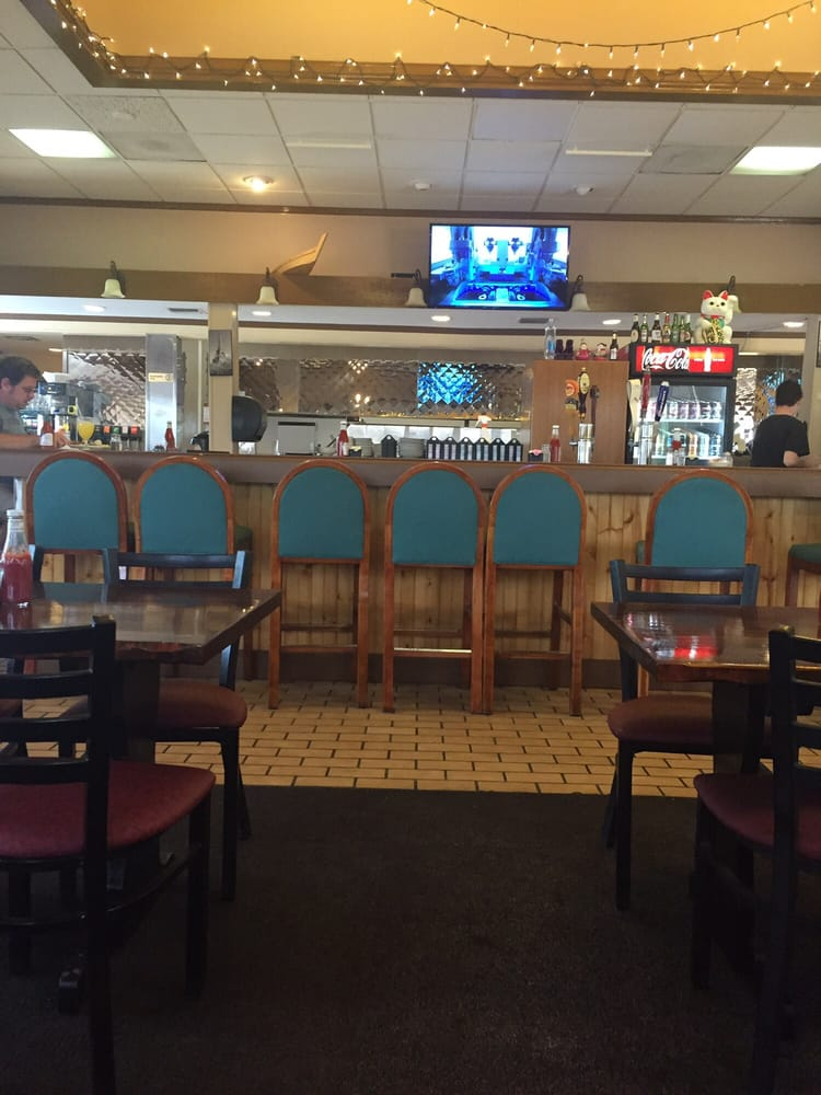The nice restaurant yelp for City fish market fort myers