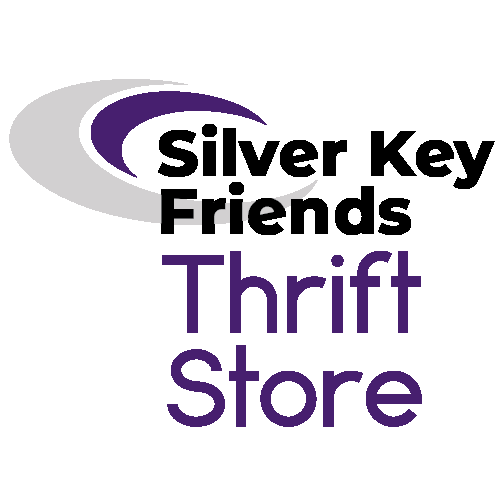 silver key thrift store   1605 S Murray Blvd, Colorado Springs, CO, 80916   +1 (719) 884-2300